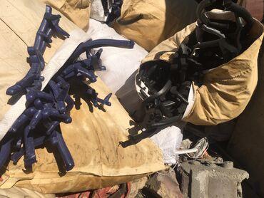 Находки, отдам даром - Бишкек: Бесплатные отдаём отходы