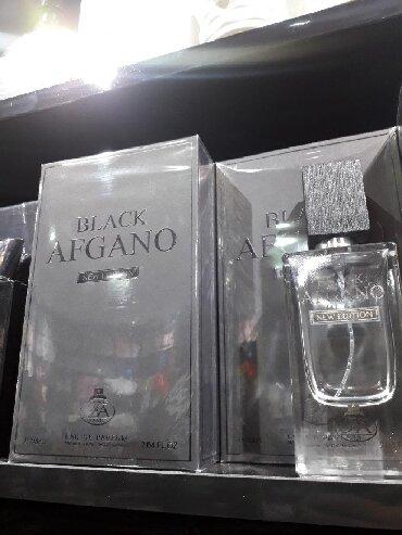 Black Afgano.en qalici versiyadi.zemanet veririk.etir duxi.parfum