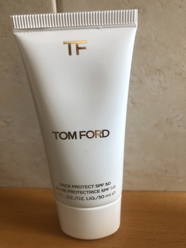 Tom Ford sunscreen NEW σε Agii Anargyri