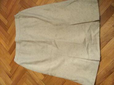 Pencil suknja afroditemodecollection - Srbija: Suknja