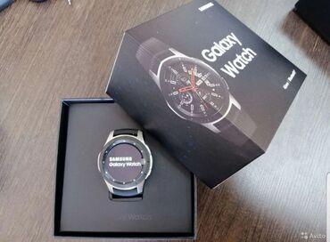 zapchasti dlya telefonov samsung в Кыргызстан: Черные Мужские Наручные часы Samsung