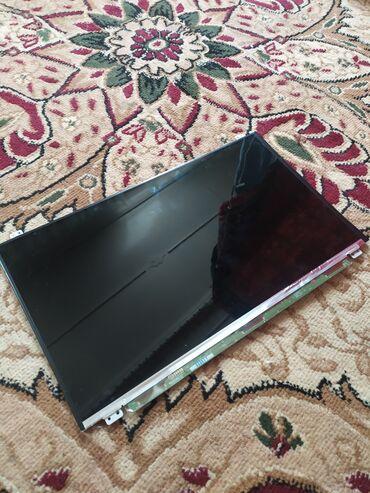 Матрица НоутбукаМодель LP156WH3 (TP)(S2)Нету шлейфаЭкран без