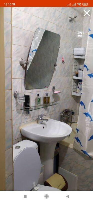продаю квартира бишкек в Кыргызстан: Индивидуалка, 1 комната, 33 кв. м