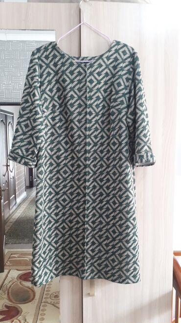 Продаются платья, все по 500-800 сом. Одевались пару раз