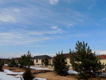 Продажа другой коммерческой недвижимости в Кыргызстан: Куплю помещения в Бишкеке/Чуй, в обмен на квартиры/коттеджи в элитном