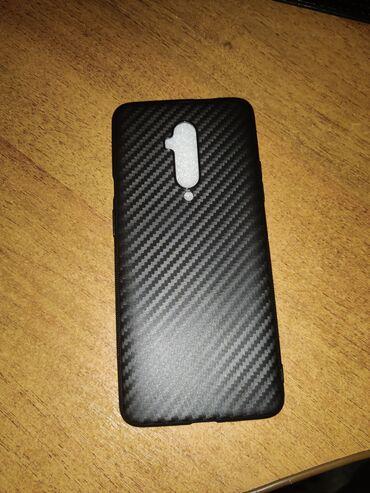 Oneplus 3t - Кыргызстан: Новый чехол для OnePlus 7 pro/7t pro
