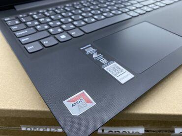 Windows 10 купить - Кыргызстан: НовыйНоутбук Lenovo-модель-ideapad S145-процессор-AMD A9-оперативная