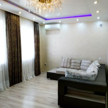 iphone 7 plus цена бу в Кыргызстан: Продается квартира: 2 комнаты, 59 кв. м