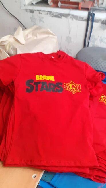 Детские топы и рубашки в Кыргызстан: Только оптом 26/34 размеры  34/42 размеры