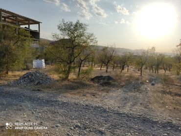 строим дома бишкек в Кыргызстан: Продам 3 соток Для бизнеса от собственника