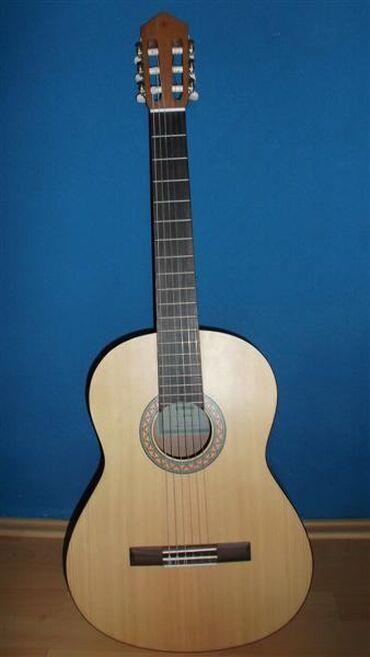 Gitare | Srbija: Klasična gitara Yamaha C30MKlasična gitara: Yamaha C30MNije korisceno