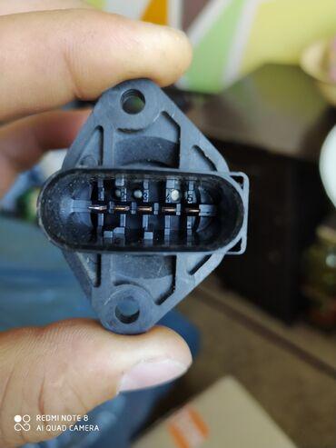 Цистерну 5 куб - Кыргызстан: Расходомер мерс_S-class w220 объем 5 кубов