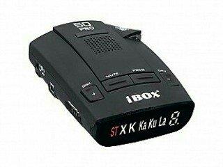 💢 Радар-детектор с голосовым сопровождением❇ ibox pro 50❇💢 Голосово в Бишкек