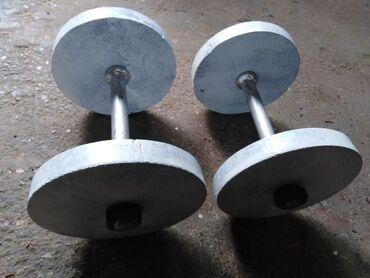 Haljina-myria-creation-za-pudame-sl - Srbija: Tegovi za vežbanje sa slike4 tega -svaki težine po 5 kilograma,cena