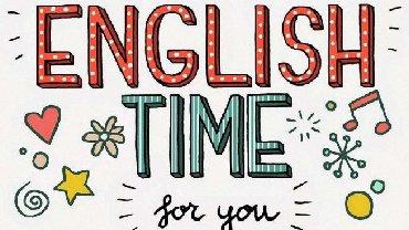 """Ingilis dilini """"0""""-dan başlayaraq ən yüksək səviyyəyədək"""