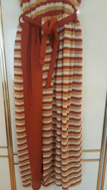 Haljina br.40 made in france - Pozarevac - slika 3