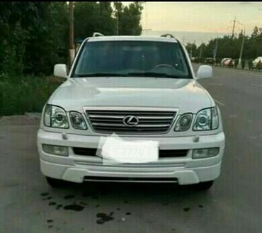 авто тюнинг опель кадет в Кыргызстан: ТЮНИНГ ОБВЕСЫ отличного качества на любое авто в наличие и на заказ