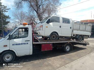 джойстик для телефона с охлаждением в Кыргызстан: Эвакуатор   С лебедкой, С прямой платформой, С ломаной платформой Мыкан