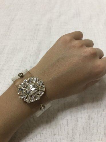Продаю браслет) в Бишкек