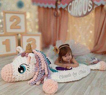 сумка-для-новорожденных в Кыргызстан: Детки и плюшевые коврики созданы друг для друга!!! А так же коврики