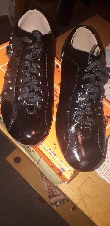Na prodaju nove patike-cipele br 39 - Novi Becej