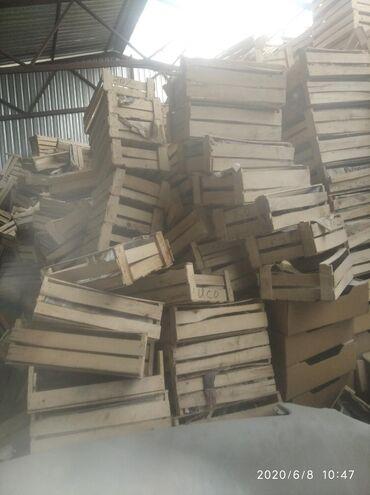 железные-ящики в Кыргызстан: Ящики