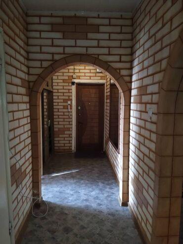 11140 объявлений: Хрущевка, 5 комнат, 80 кв. м