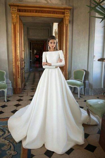 Распродаем свадебные платья Турция, ручная вышивка. Для салонов, для т