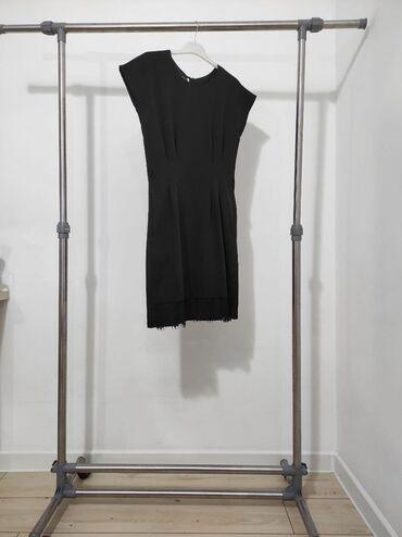 вечерне коктейльное платье в Кыргызстан: • Новое вечернее платье из остатков товара  • Производство Кыргызстан