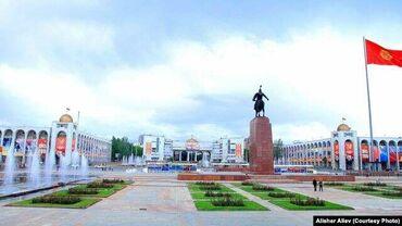 бишкек сдаю квартиру в Кыргызстан: Снять квартиру посуточно Бишкек