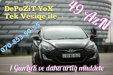 icare ofisler - Azərbaycan: Depozitsiz icare 070.853.50.55