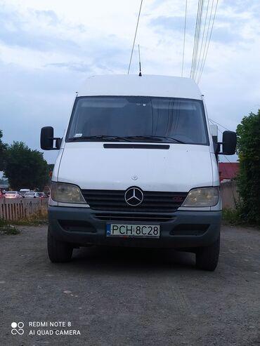 перевозка в Кыргызстан: Бус Региональные перевозки, По городу | Борт 2000 кг. | Переезд, Грузчики