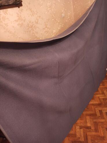 513 объявлений: Продаю новое шерстяное армейское одеяло, 2.2 м. на 1.5 м., покупал