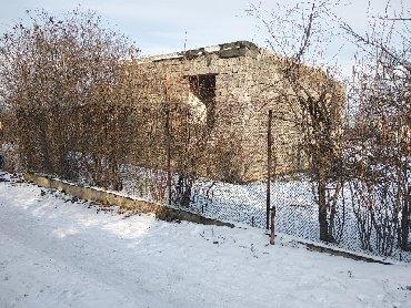 щитовые дачные дома в Кыргызстан: Продажа 7 соток от собственника