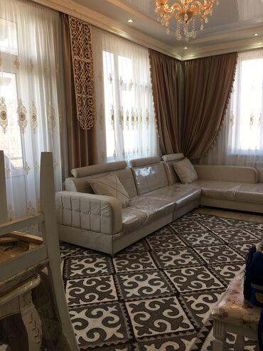 Продается квартира: Элитка, 2 комнаты, 68 кв. м