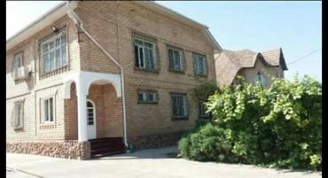 Сдается особняк под любые мероприятия в Бишкек