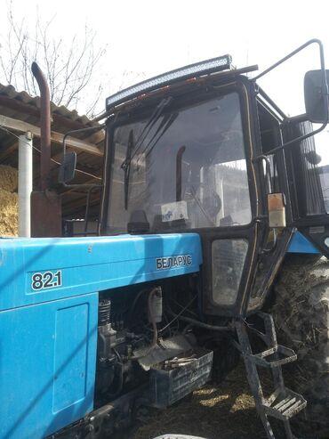 Автоэлектроника - Беловодское: Продаю лед люстру длина 1.05,овальная!!! фары