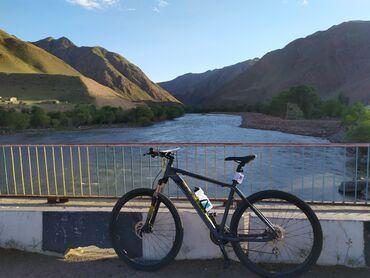 Срочно Продаю Велосипед ASPECT STIMUL 29Горный велосипед Aspect STIMUL