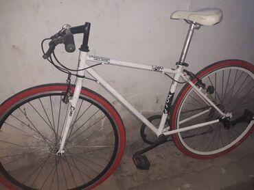 Продаю велосипеды шоссейные 28 кольцо рама алюминь