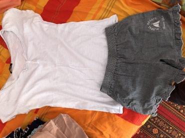 Majica M 900 din Sorc S 800 - Novi Pazar