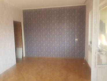 Продается квартира: 105 серия, Карпинка, 1 комната, 35 кв. м