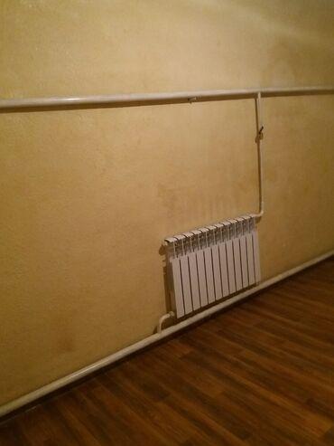 без хозяин квартира берилет in Кыргызстан   ДОЛГОСРОЧНАЯ АРЕНДА КВАРТИР: 1 комната, 4 кв. м