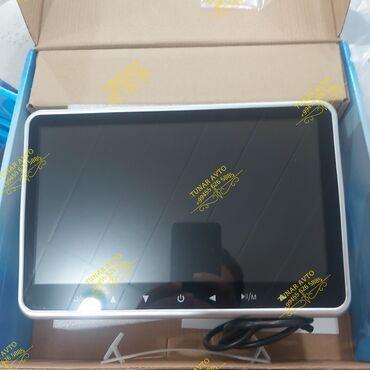 """alfa-romeo-mito-1-4-mt - Azərbaycan: Avtomobil üçün universal monitor. MP5 BLUTUZ FM USB SD 10.1"""" Ölçülü"""