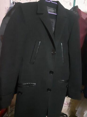 Пальто турция M размер
