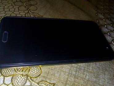 Samsung J5, 2016