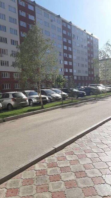 считыватель паспортов купить бишкек в Кыргызстан: 106 серия улучшенная, 3 комнаты, 105 кв. м Бронированные двери, Видеонаблюдение, Лифт
