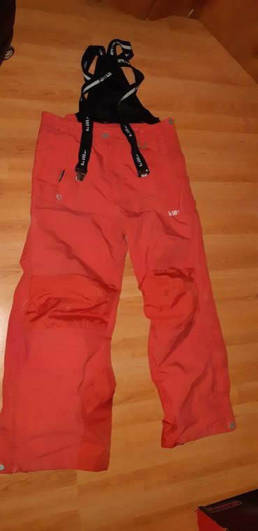 Pantalone ski Killy vel.Xl - Belgrade