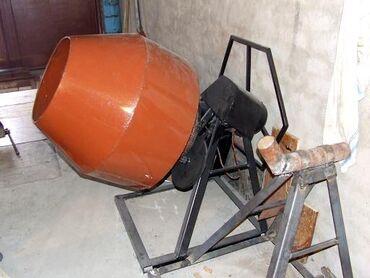 Куплю бетономешалку не дорого
