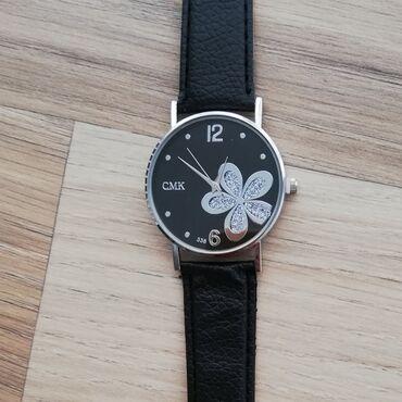 Zenski konfekcijski - Srbija: Zenski sat