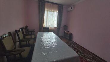 xacmaz - Azərbaycan: Satılır Ev 10 kv. m, 4 otaqlı